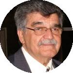 Template Colunistas – João Natalicio