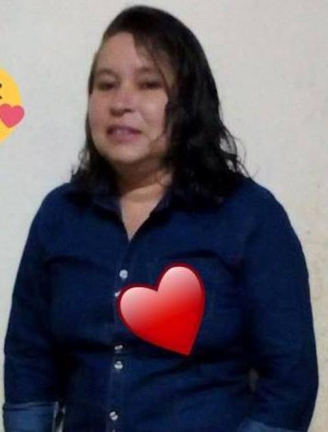 Confira os aniversariantes de hoje, 25 de junho, por Dora Nunes