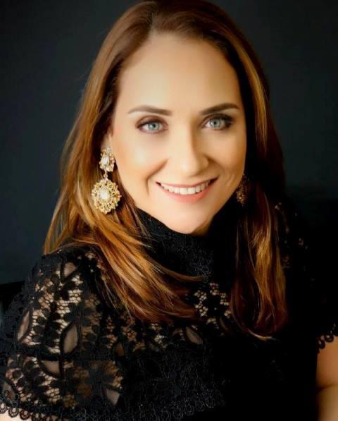 Amalia Salinas Franco