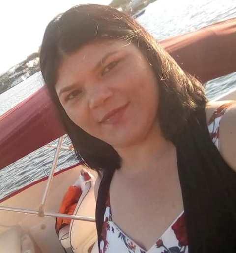 Confira quem troca de idade hoje, 23 de julho, por Dora Nunes