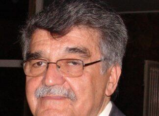 João Natalicio