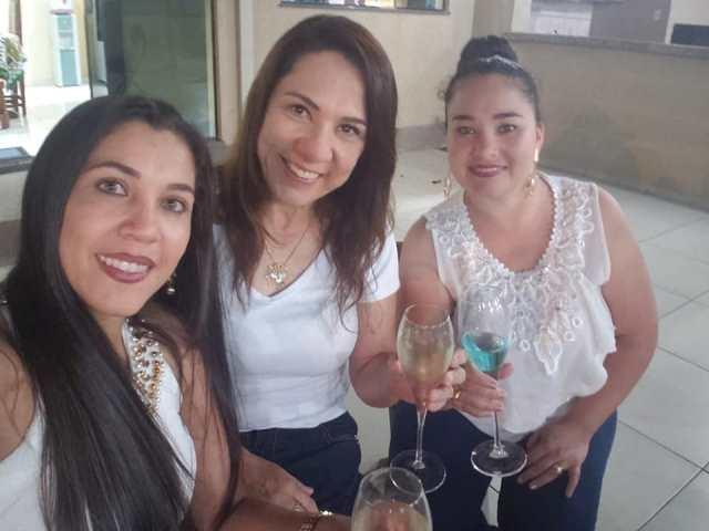 Veja os aniversariantes de hoje, 07 de julho, por Dora Nunes