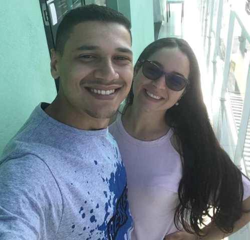 Confira quem troca de idade hoje, 28 de julho, por Dora Nunes
