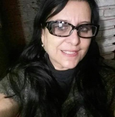 Confira os aniversariantes de hoje, 06 de julho, por Dora Nunes