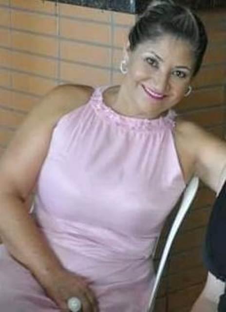 Parabéns aos aniversariantes de 29 de julho, por Dora Nunes