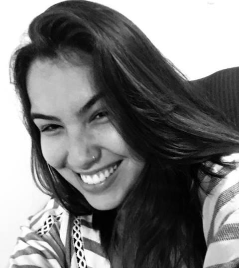 Parabéns aos aniversariantes de 01 de agosto, por Dora Nunes