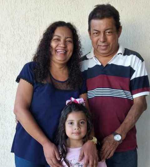 Veja os aniversariantes de hoje, dia 25, por Dora Nunes
