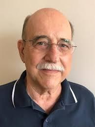 Fausto Mato Grosso