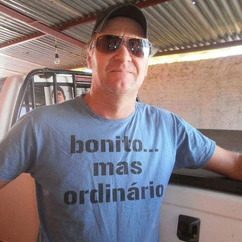 Veja os aniversariantes de hoje, 09 de agosto, por Dora Nunes