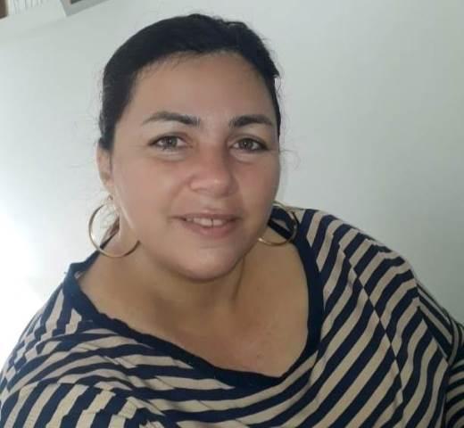 Parabéns aos aniversariantes de 07 de agosto, por Dora Nunes