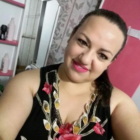 Confira quem troca de idade hoje, 11 de agosto, por Dora Nunes