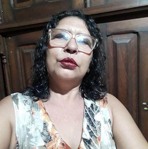 Veja os aniversariantes de hoje, 08 de agosto, por Dora Nunes
