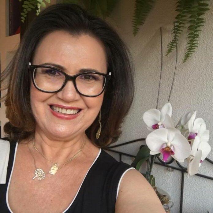 Celina Moraes