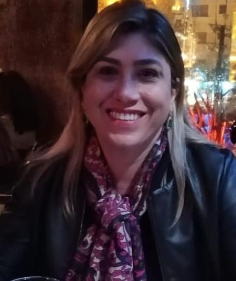 Veja os aniversariantes dessa quinta, por Dora do Pontaporainforma