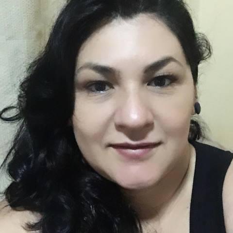 Dora do Pontaporainforma e os aniversariantes de hoje, 23 de novembro