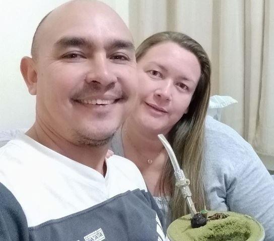 Dora do Pontaporainforma e os aniversariantes de hoje, 18 de novembro