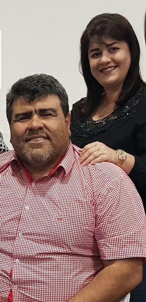 Confira os aniversariantes desse sábado, dia 16, por Dora do Pontaporainforma