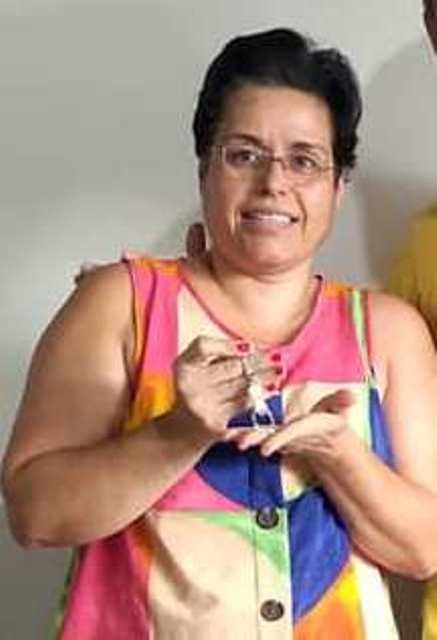 Confira os aniversariantes desse sábado, dia 23, por Dora do Pontaporainforma