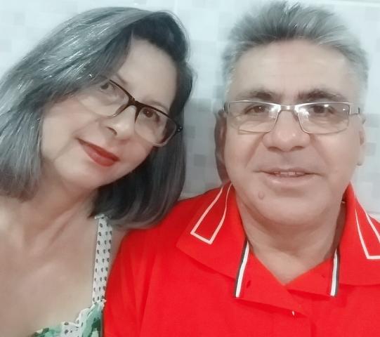 Veja os aniversariantes de hoje, dia 28, por Dora Nunes