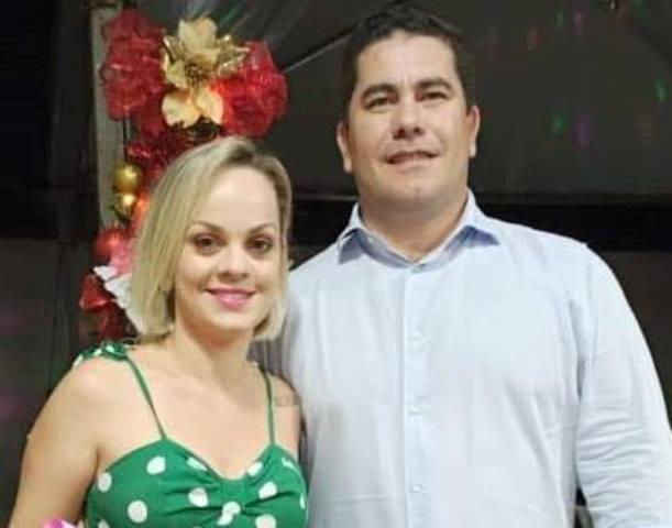Confira os aniversariantes de hoje, 06/01/21, por Dora do Pontaporainforma