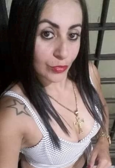 Veja quem troca de idade hoje, 18/01/21, por Dora do Pontaporainforma