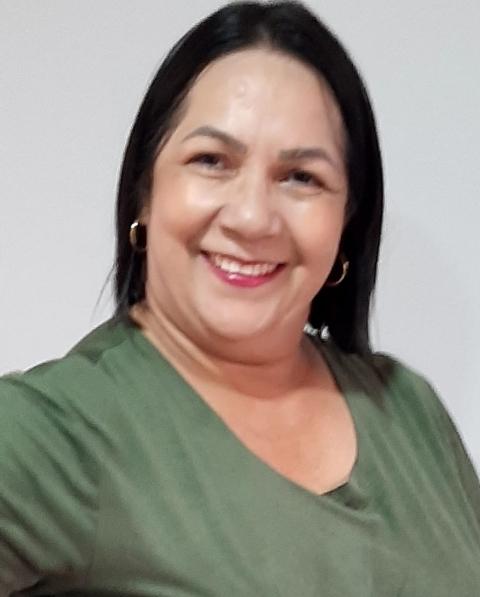 Confira os aniversariantes de hoje, 10/01/21, por Dora do Pontaporainforma