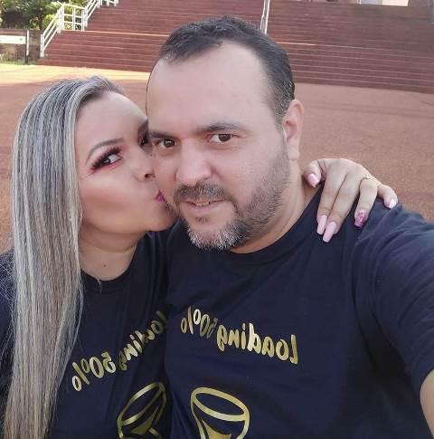 Veja quem troca de idade hoje, 15/01/21, por Dora do Pontaporainforma