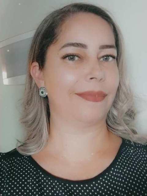 Veja quem troca de idade hoje, 07/01/21, por Dora do Pontaporainforma