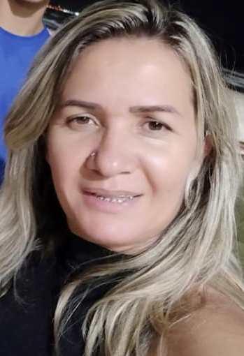 Veja os aniversariantes dessa quarta, 13/01/21, por Dora do Pontaporainforma