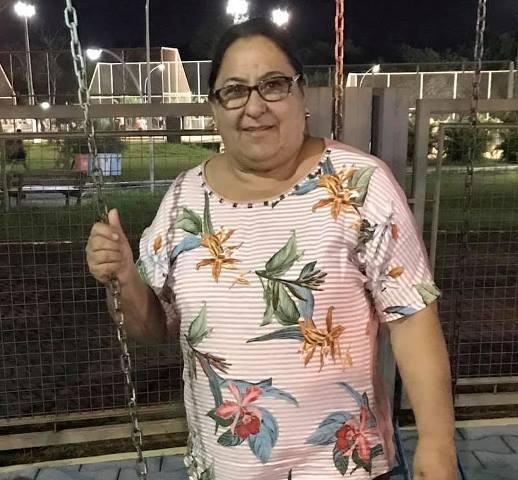 Veja quem faz aniversário hoje, 03 de janeiro, por Dora do Pontaporainforma