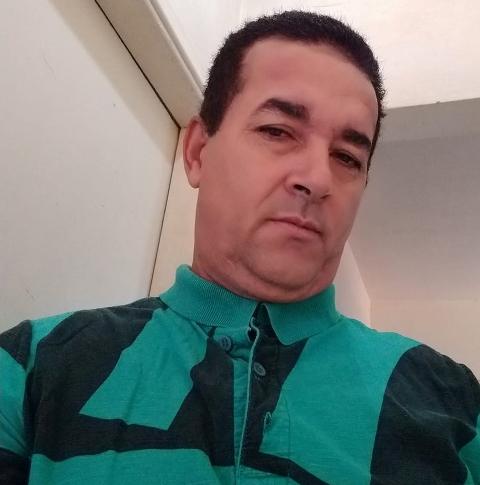 Confira os aniversariantes de hoje, 12/01/21, por Dora do Pontaporainforma