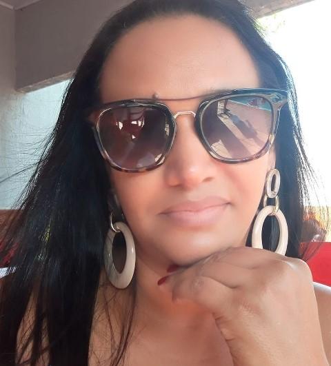 Confira os aniversariantes dessa quinta, dia 14, por Dora do Pontaporainforma