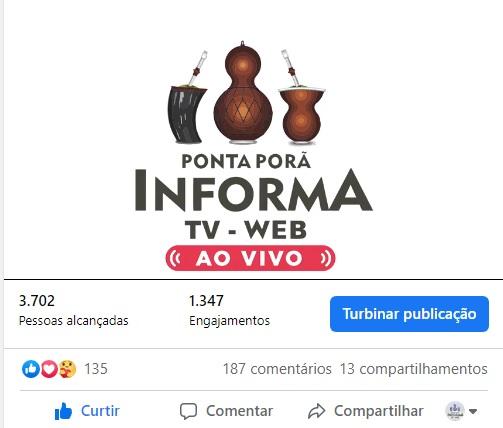 Programa Dora Nunes recebeu a advogada Laura Melo