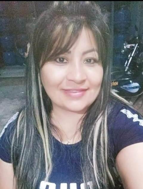 Confira quem troca de idade nesse sábado, dia 27, por Dora Nunes