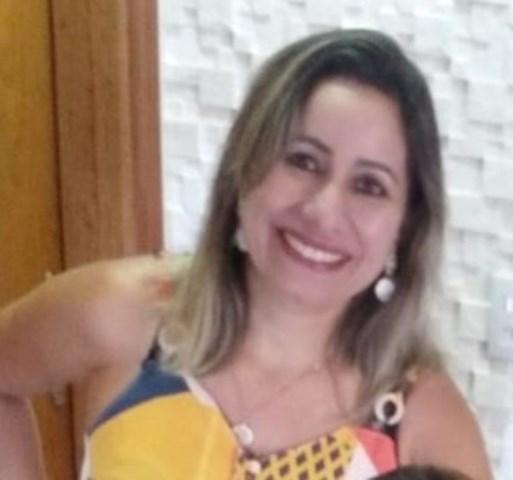 Confira os aniversariantes de hoje, 25/02, por Dora Nunes