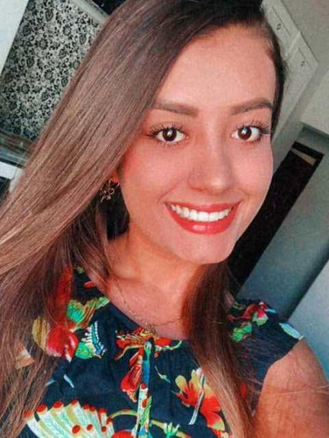Confira quem troca de idade nessa terça, dia 23, por Dora Nunes
