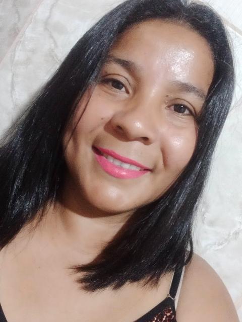 Veja os aniversariantes dessa quarta, 24/02, por Dora Nunes