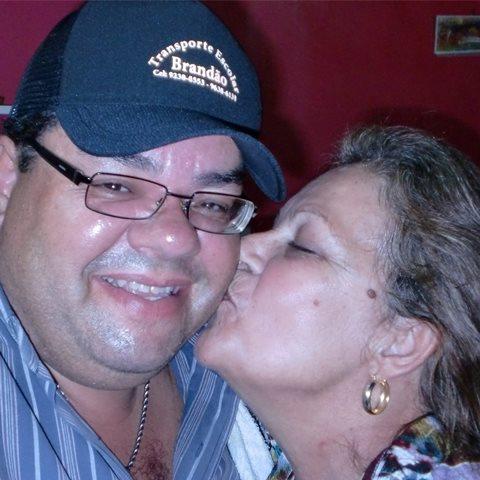 Veja os aniversariantes dessa sexta, 19/02, por Dora Nunes