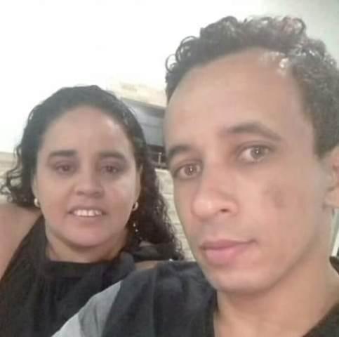 Confira os aniversariantes de hoje, 16/02, por Dora Nunes