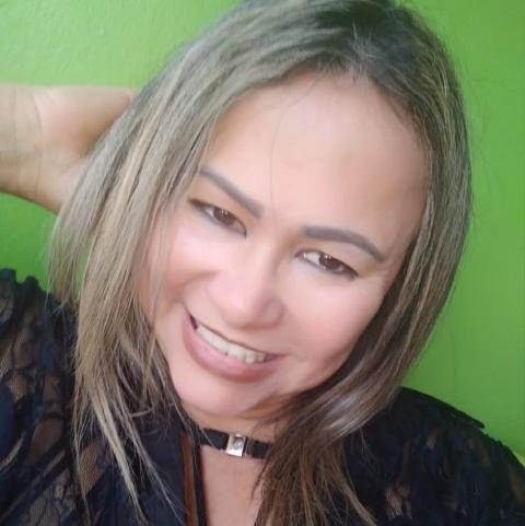 Confira quem troca de idade nessa quinta, dia 18, por Dora Nunes