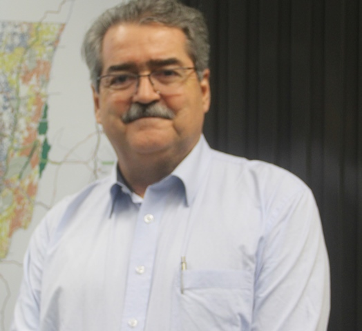 Edeon Vaz Ferreira