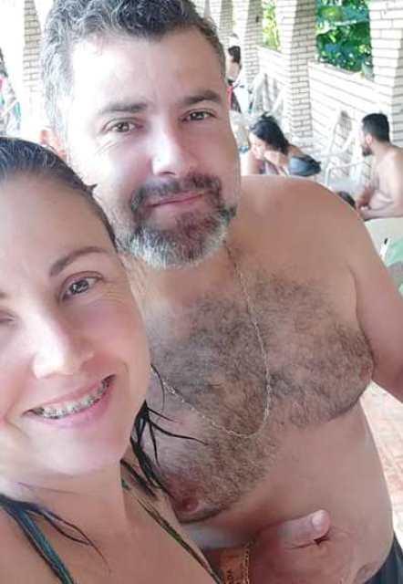 Confira os aniversariantes dessa quinta, 01/04, por Dora Nunes