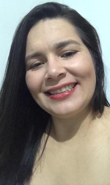 Confira os aniversariantes de hoje, 02/03, por Dora Nunes