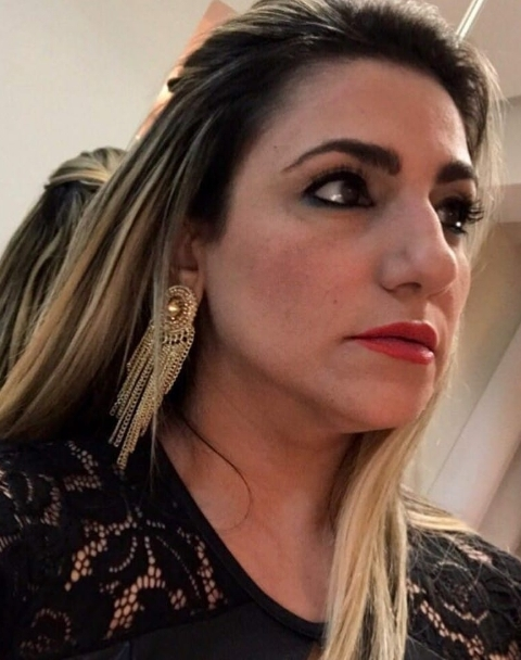 Veja os aniversariantes dessa quarta, 31/03, por Dora Nunes