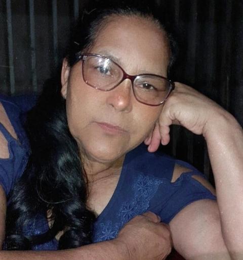 Confira os aniversariantes de hoje, 11/04, por Dora Nunes