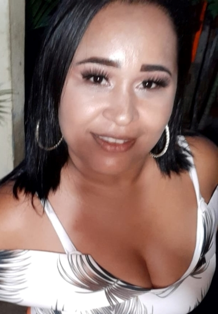 Veja quem troca de idade hoje, 02/04, por Dora Nunes