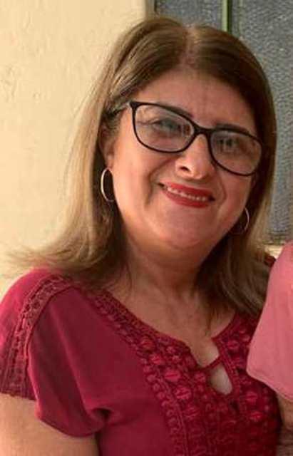 Confira os aniversariantes de hoje, 07/04, por Dora Nunes
