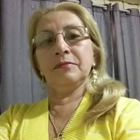Veja os aniversariantes dessa terça, 27/04, por Dora Nunes