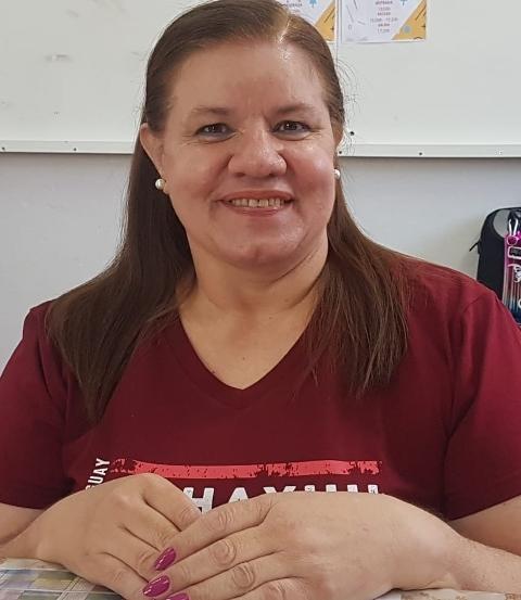 Veja quem troca de idade nessa segunda, 26/04, por Dora Nunes