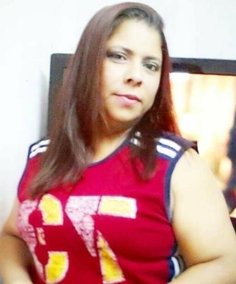 Veja os aniversariantes dessa sexta, 16/04, por Dora Nunes